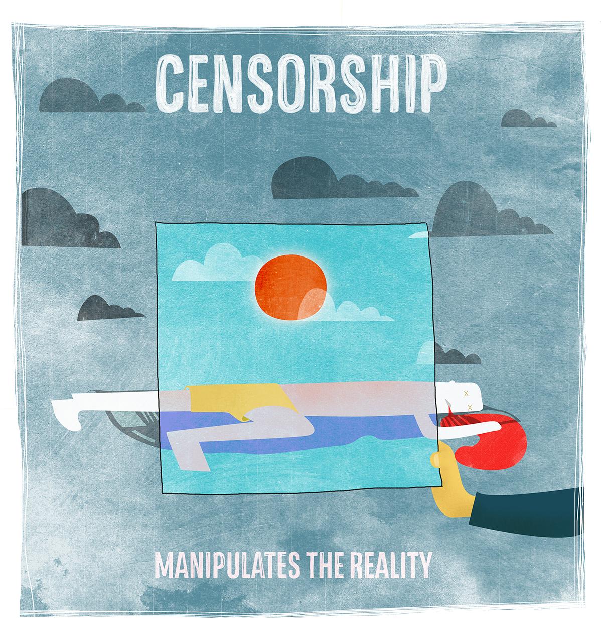 Censorship censorship in turkey freedom of speech freedom freedom of expression Occupy Turkey Censored