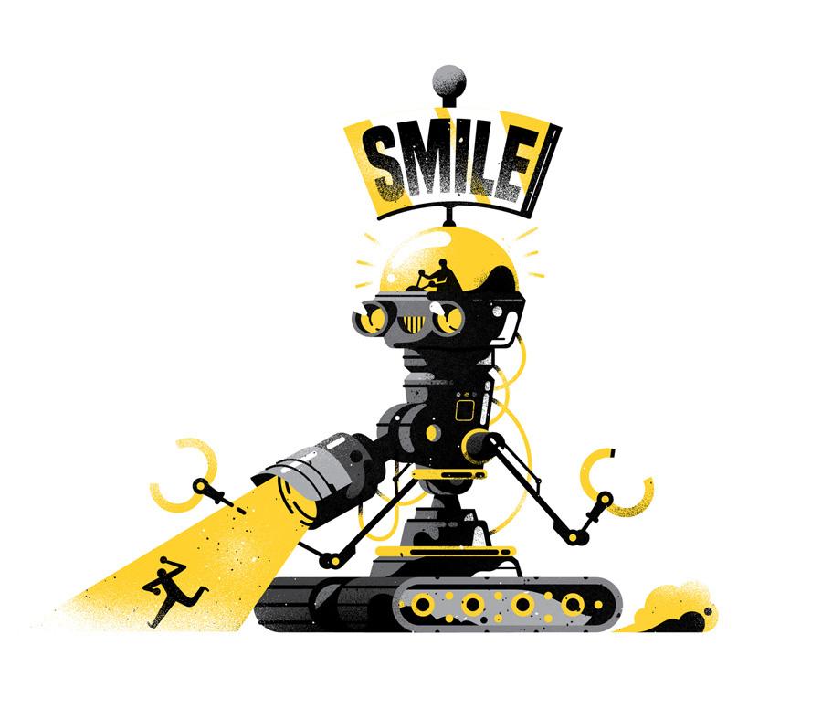 https://mir-s3-cdn-cf.behance.net/project_modules/max_1200/9315e752424039.5910973d4c840.jpg