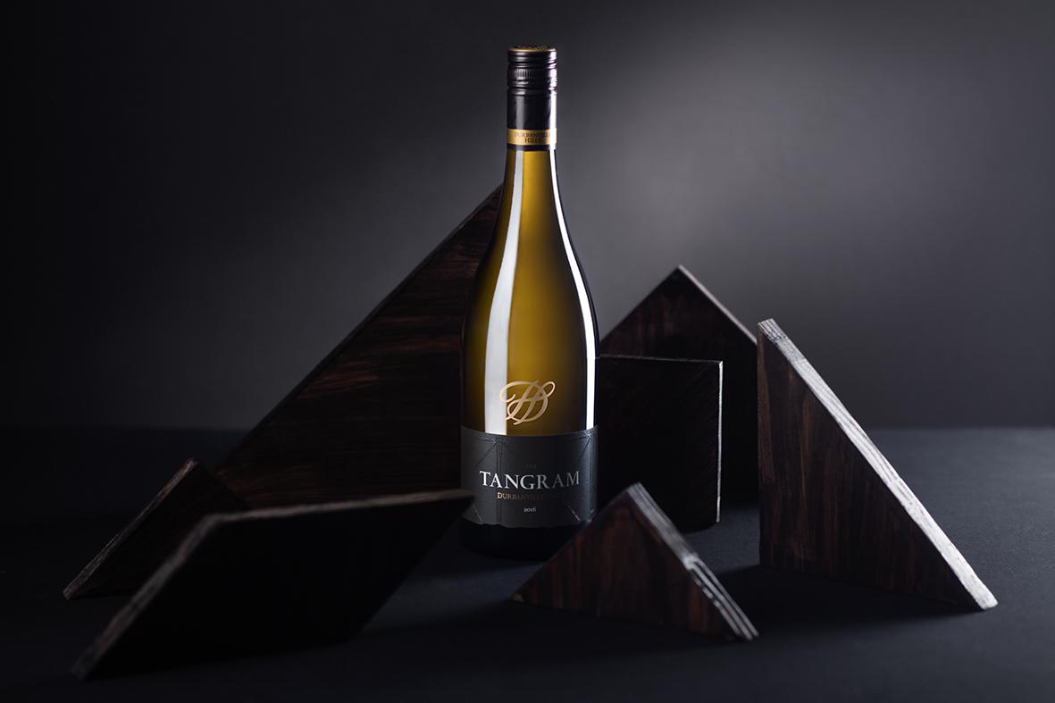Wine Packaging packaging design