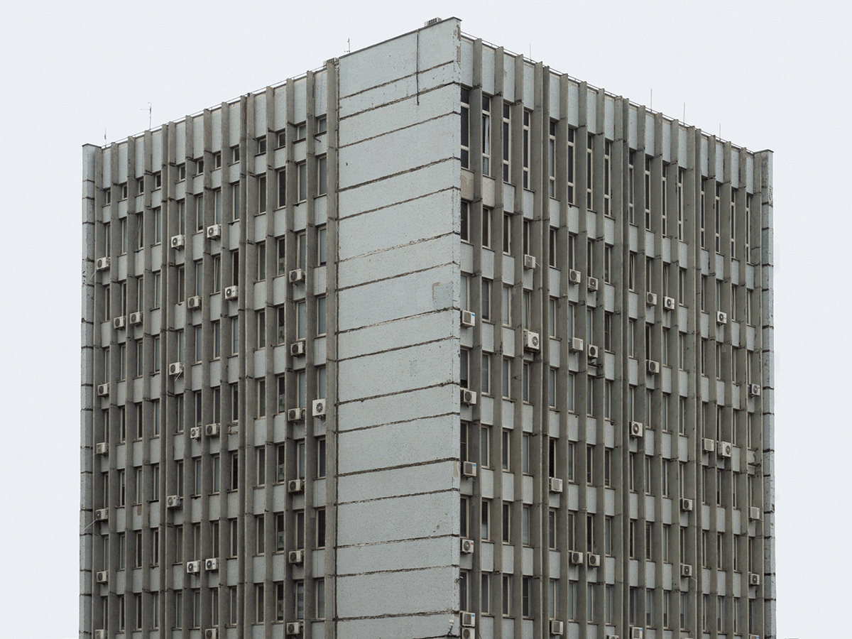 chisinau Moldova Soviet Union