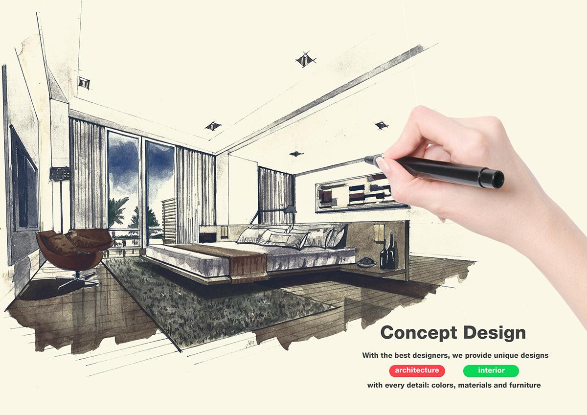 Adams Interior Designs Company Profile On Pantone Canvas Gallery