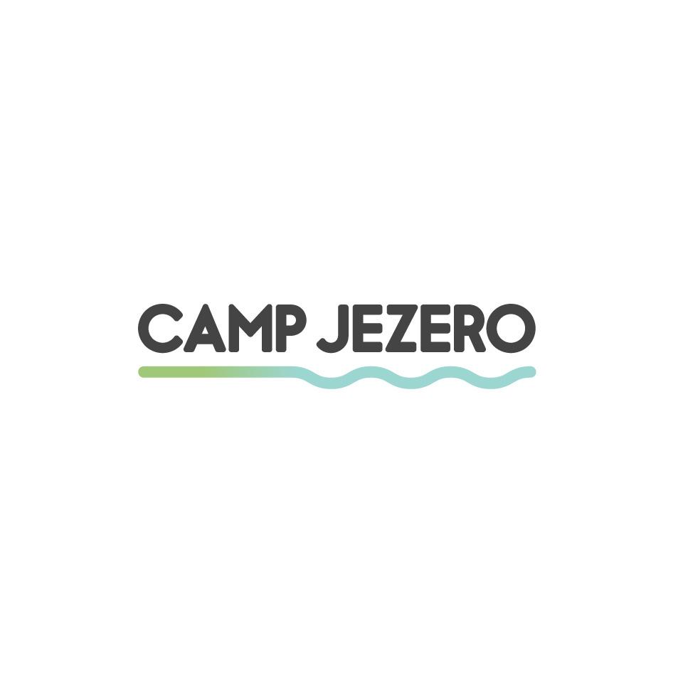 logo Logotype