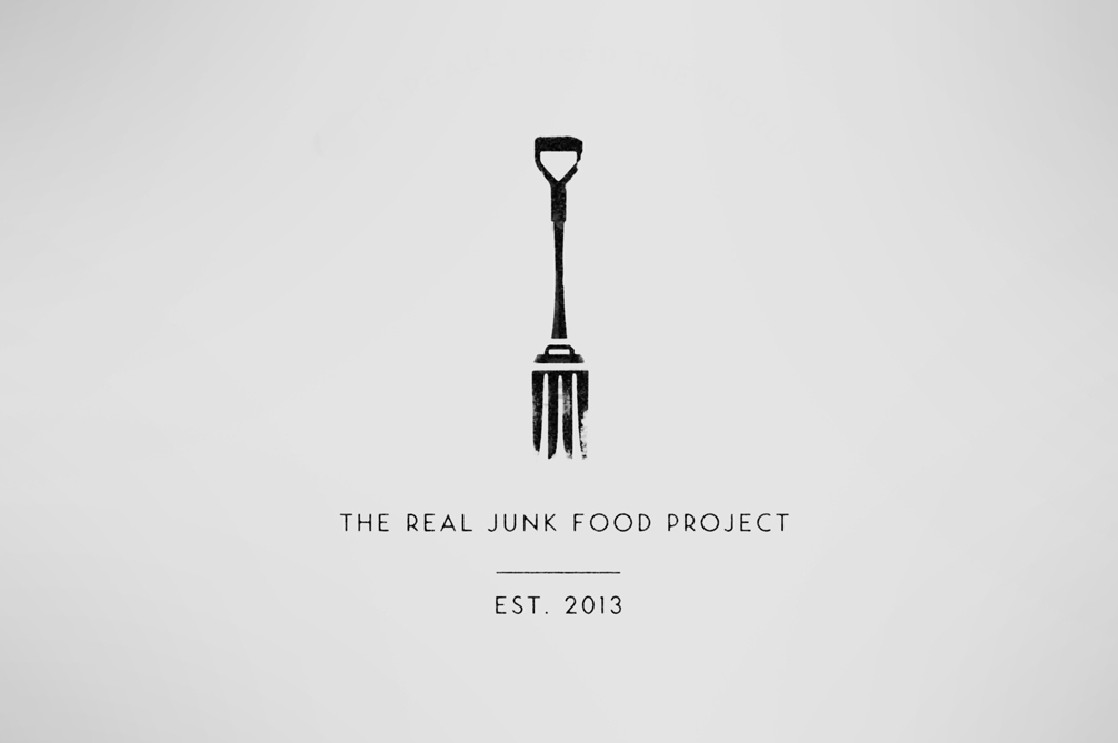 real junk food project - 855×669