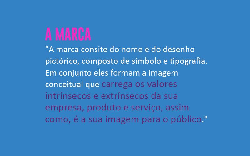 SocialMedias midiassociais banners conteúdo content