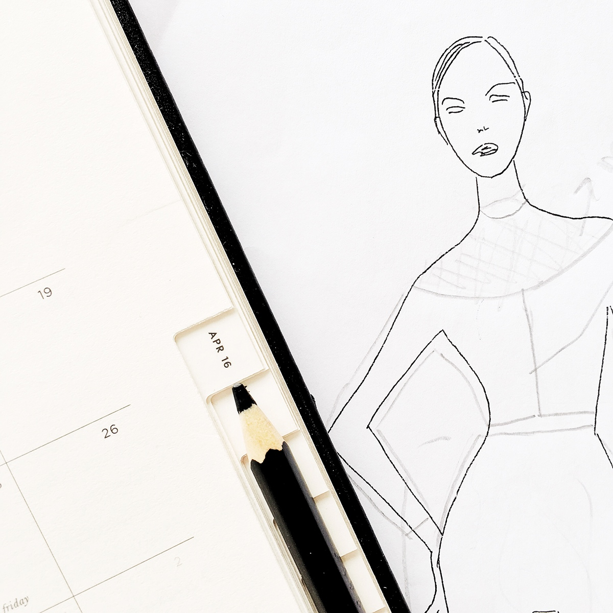 monica campana Ecuadorian Fashion Haute couture Ecuadorian Brand Ecuador guayaquil mc