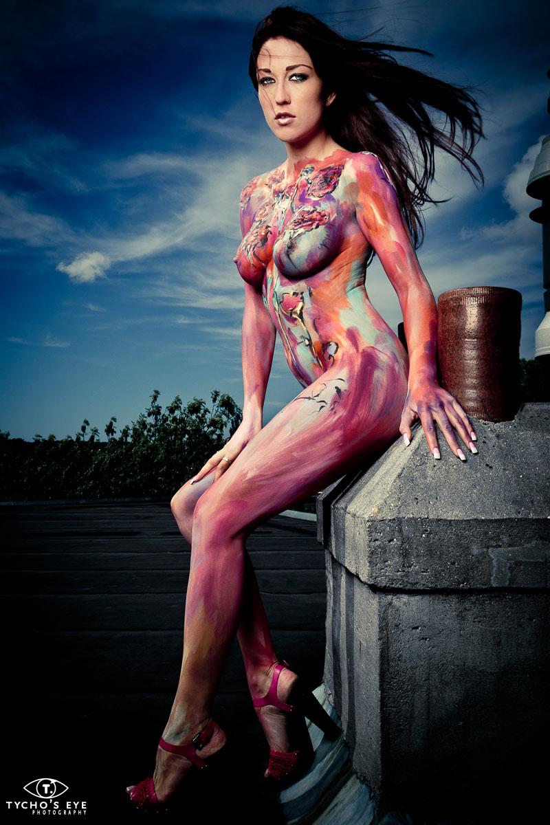 Porno Sideboobs Rosanne Jongenelen  naked (36 fotos), iCloud, lingerie