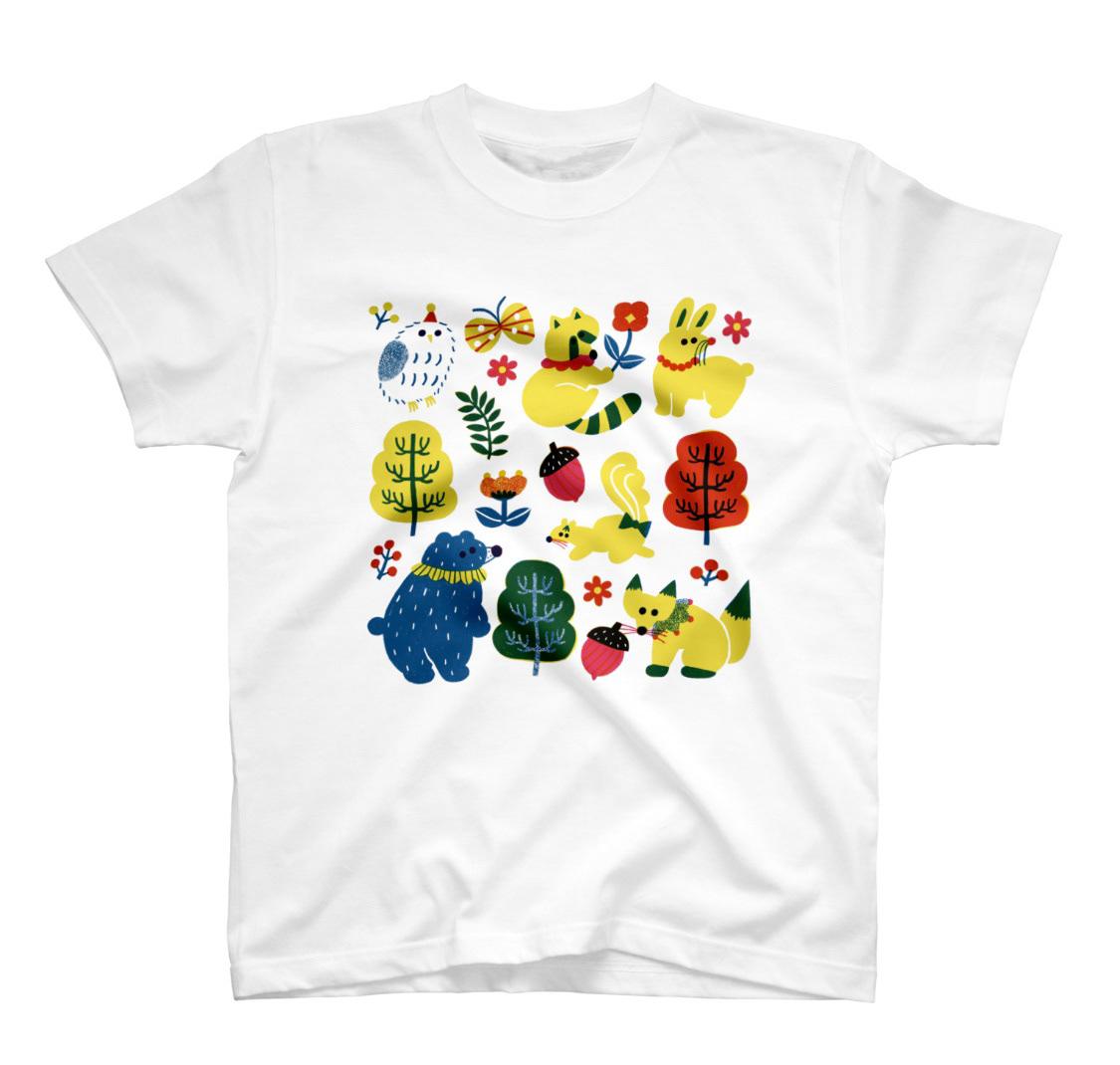 Image may contain: clothing, active shirt and t-shirt