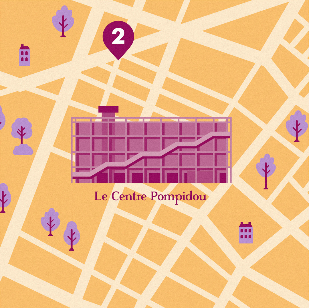 Fashion ,hongkong,Icon,ILLUSTRATION ,infographic,map,Paris,print
