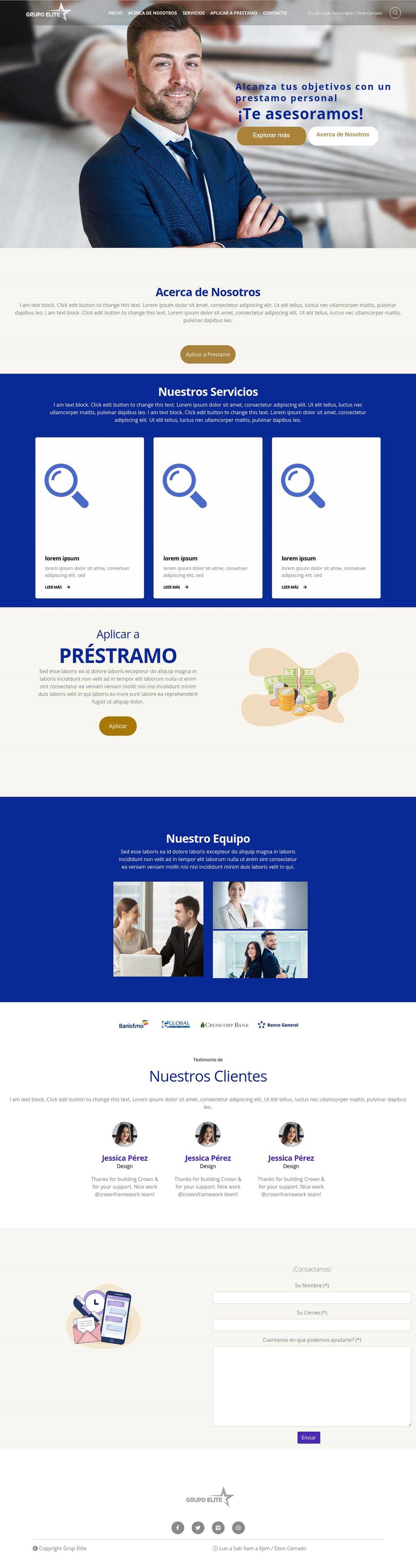 themen Web wordpress