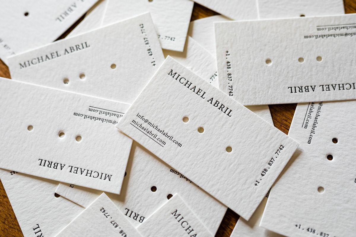 branding  identité marque Photographie edition editorial photographe