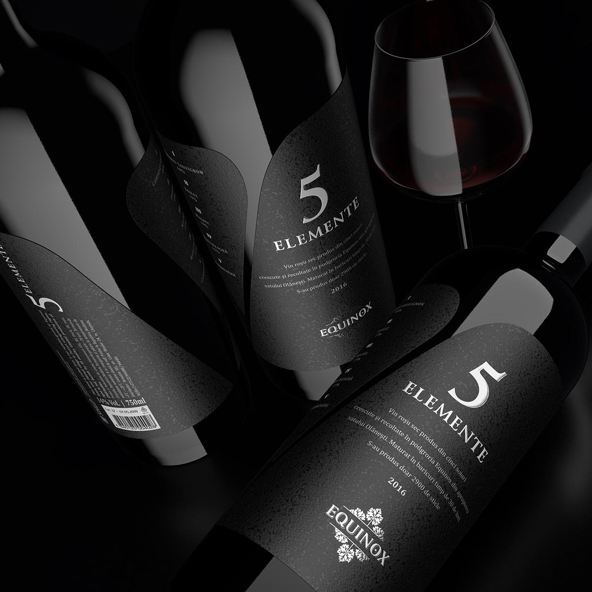shumi shumilovedesign valerii sumilov branding  design Label labeling agency