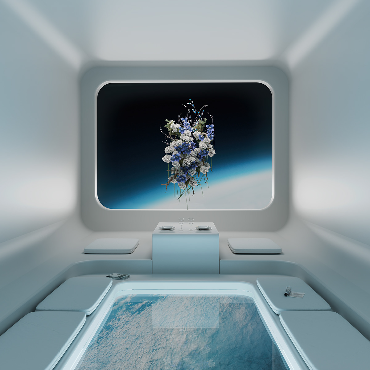 if journey outer settlements sixnfive Space  universe what whatif