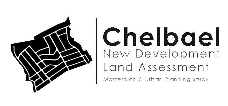 architecture urban planning studies design construction land assessment Urban Design statistics \