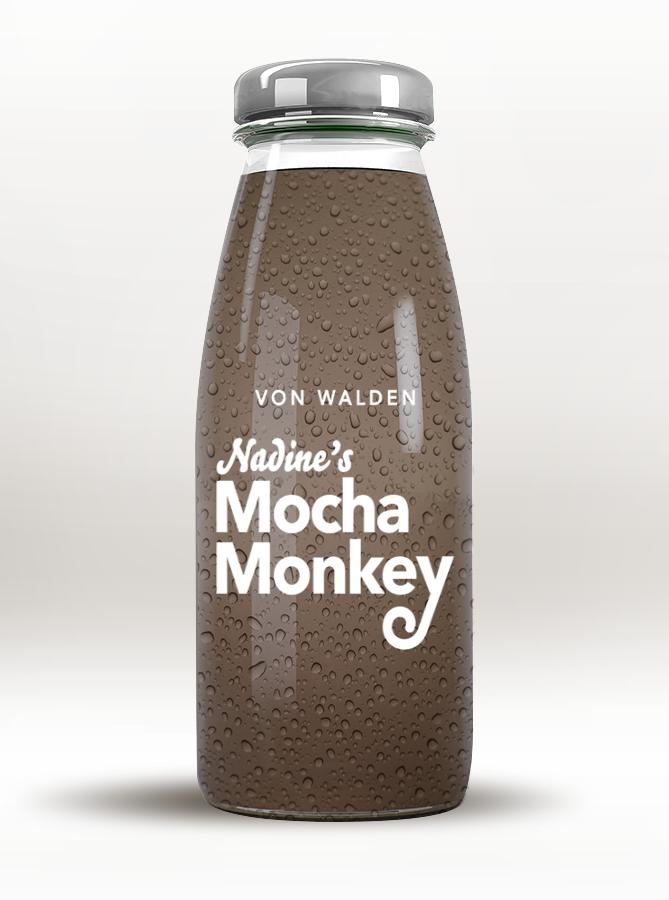 labels juice bottles paleo smoothies natural Food