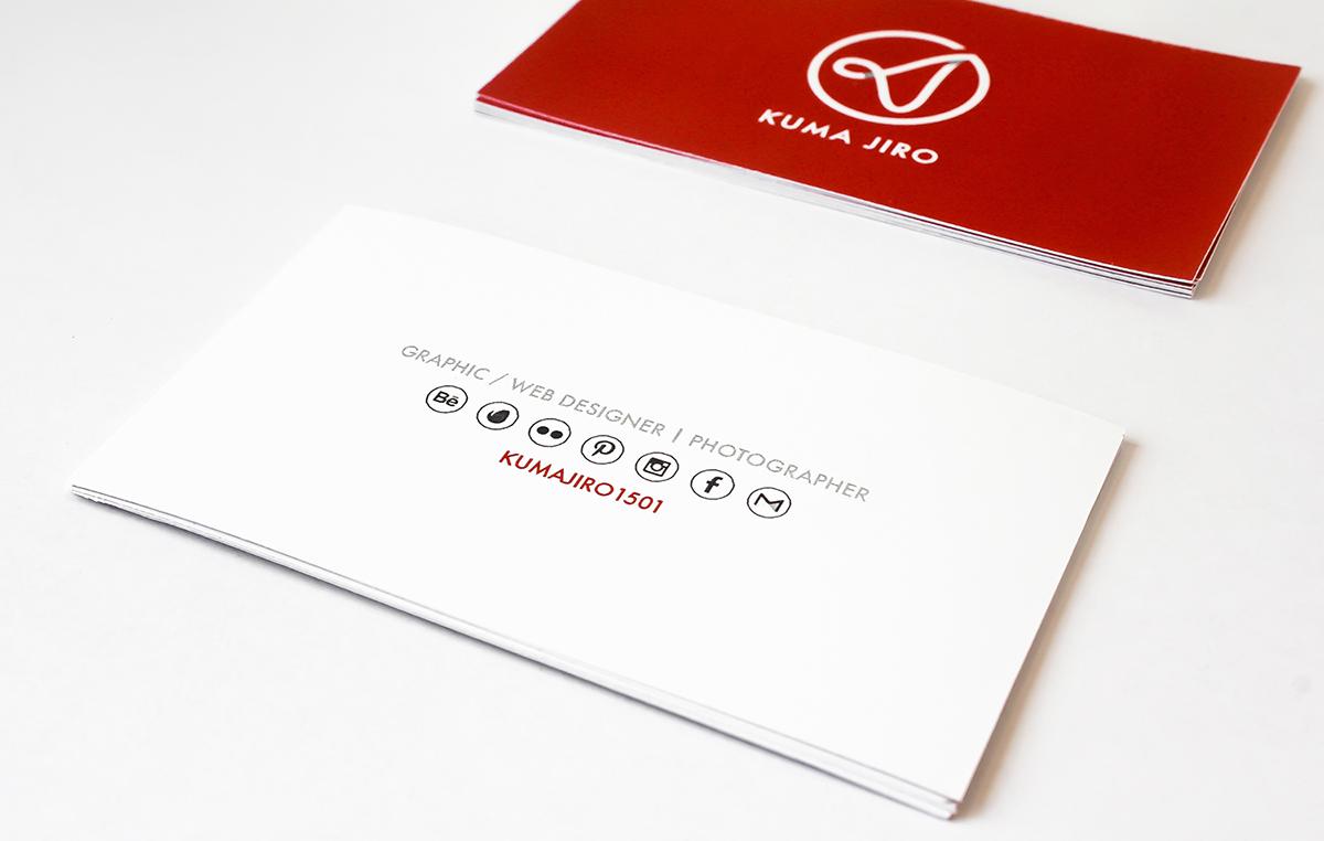 Design Studi- Online, Design Studio Online, DS-O, DSO, dsovn, design studio, studio online, design, studio, dịch vụ thiết kế đồ họa chuyên nghiệp, dịch vụ graphic design, dịch vụ design, dịch vụ tư vấn định hướng hình ảnh chuyên nghiệp, dịch vụ thiết kế ấn phẩm in ấn, dịch vụ thiết kế sticker.