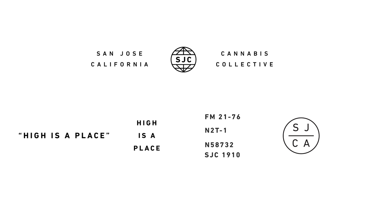 California,cannabis,marijuana,green,Drugs,ganja,identity,san jose