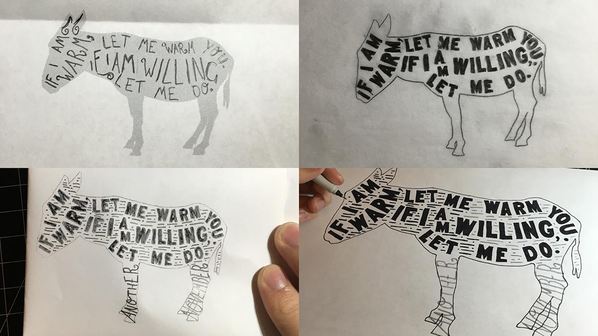 stolen,jars,stolen jars,sva,Stefan,sagmeister,stefan sagmeister,silk screen,print,band,shirt,T Shirt,t-shirt