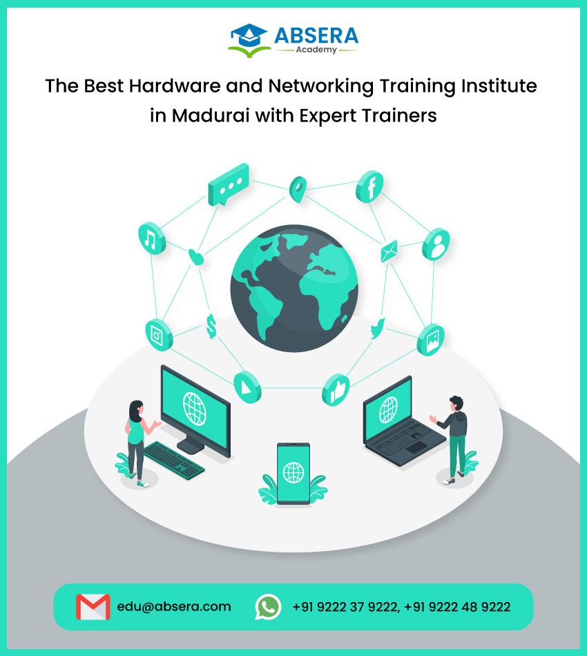 AbseraAcademy HardwareCourseTraining institute NetworkingCourseTraining softwaretraining training