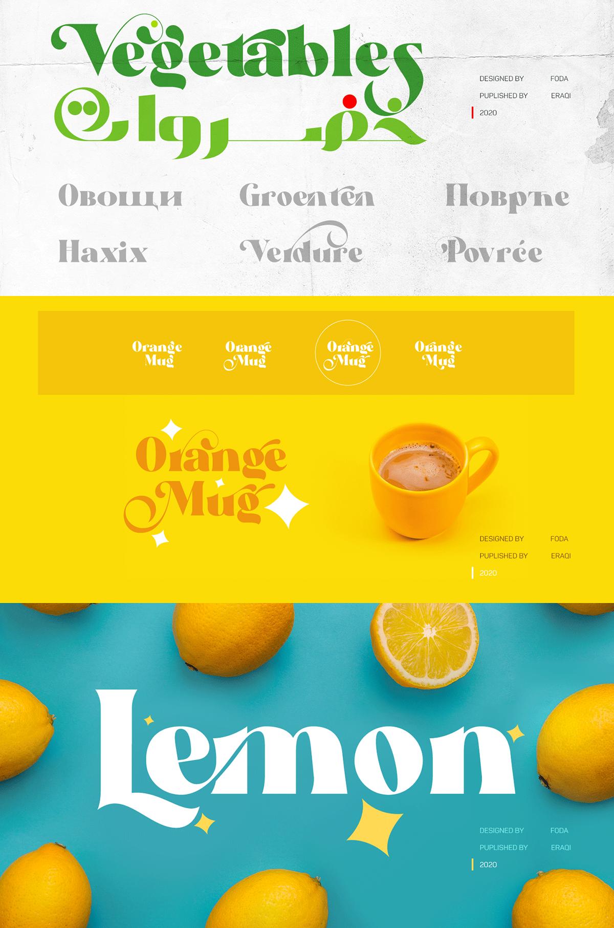 Image may contain: screenshot, orange and fruit
