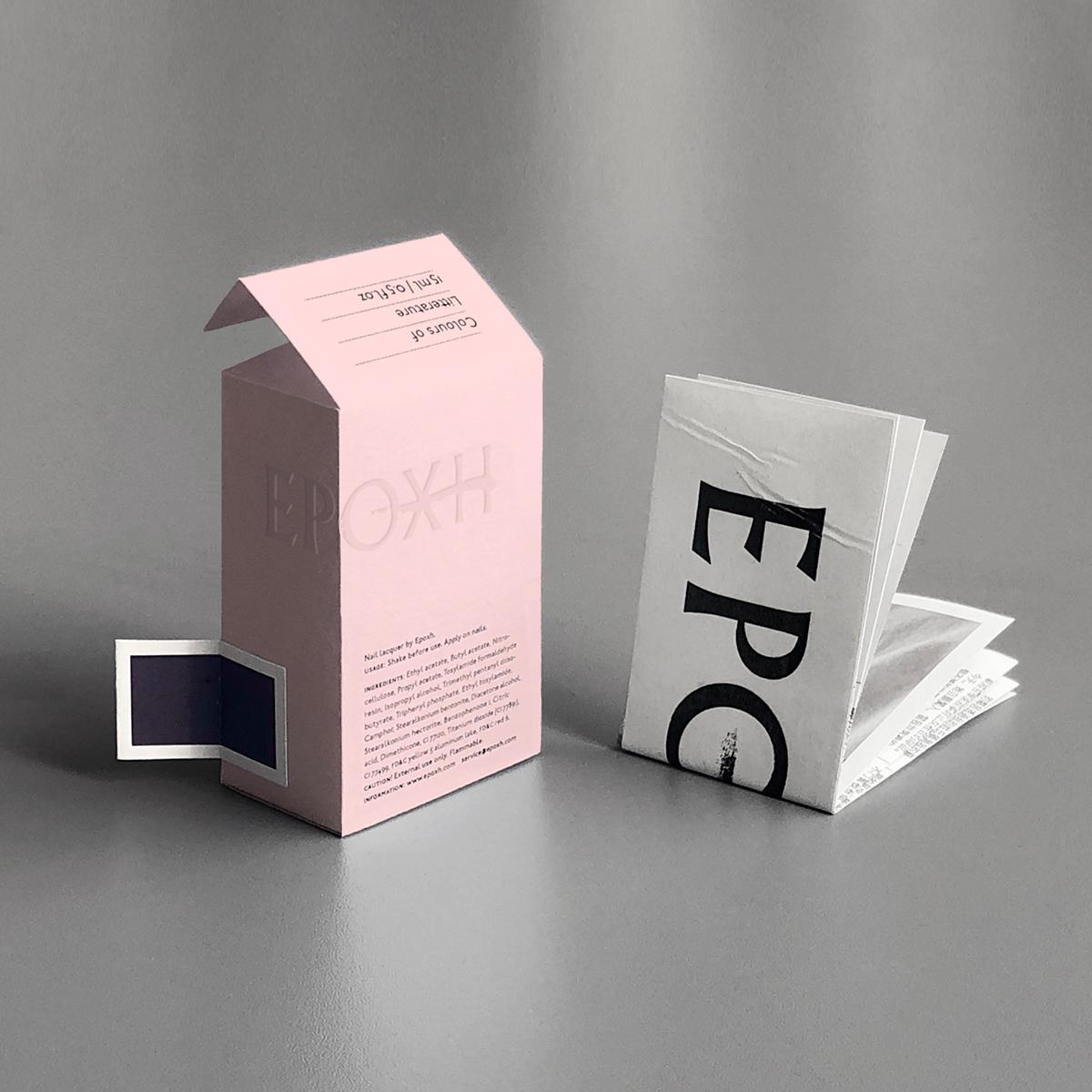 art direction ,branding ,graphic design ,Identity Design,Packaging,typography  ,Web Design