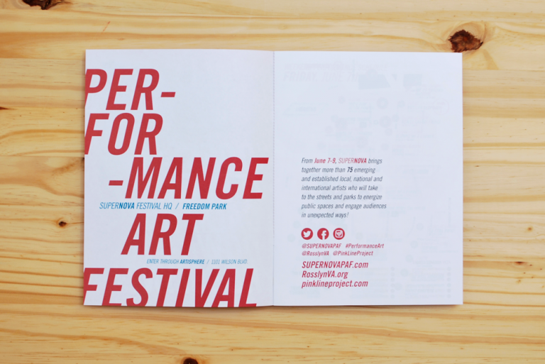 publication design Zine  Booklet Promotional