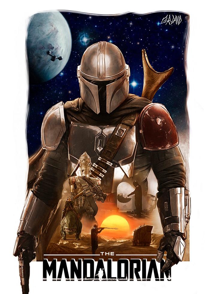 Image may contain: helmet, cartoon and screenshot