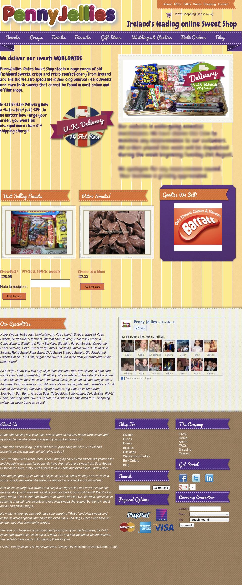 Ecommerce client services art direction  graphic design  branding  Online shop