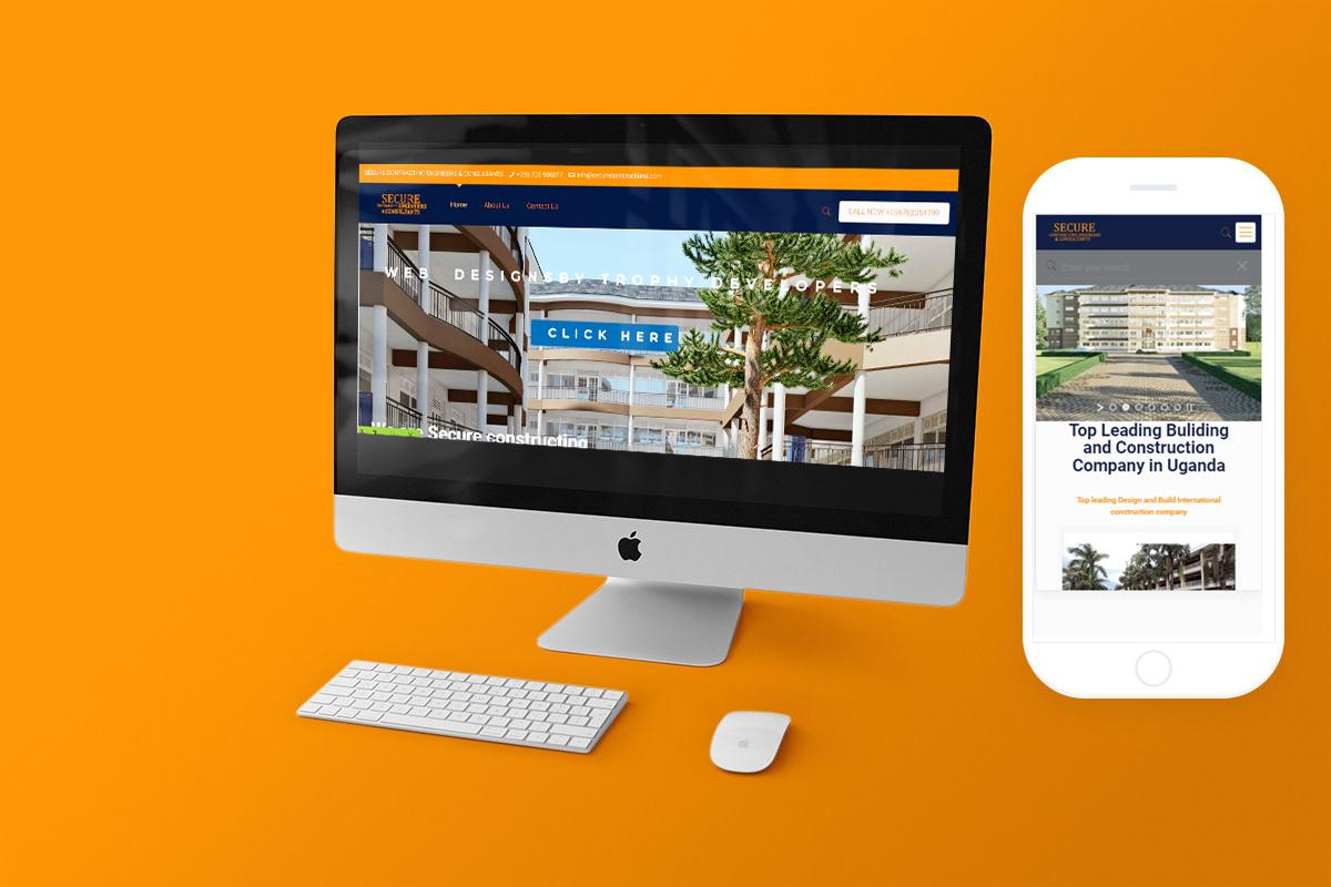 Image may contain: computer, computer monitor and screenshot