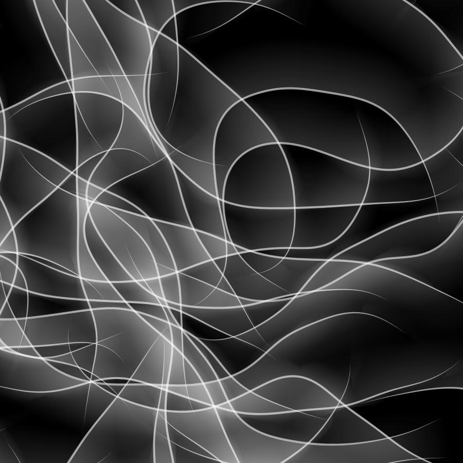 processing generative Emergence creative coding algorithmic