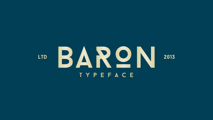 Free font free fonts font Typeface type free type free fonts free typeface freebie Cibap