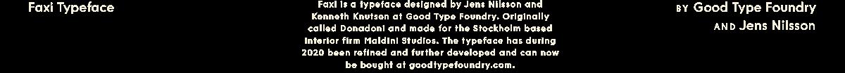 beige cap dark blue font Interior Typeface typography