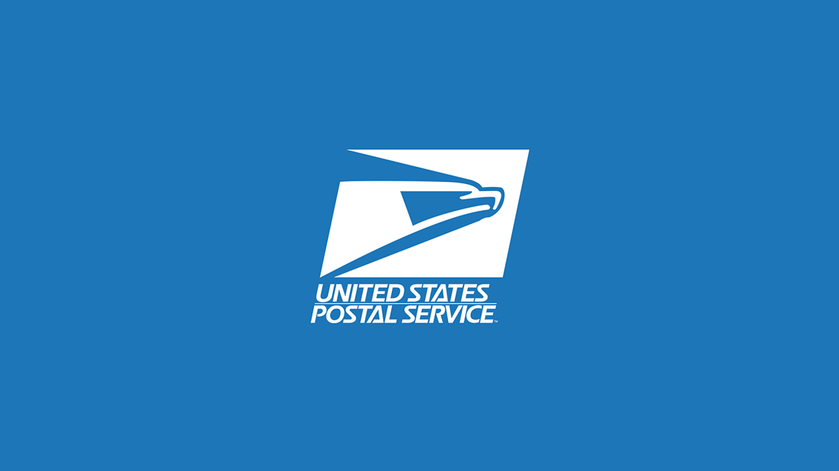 USPS App Animation on Behance