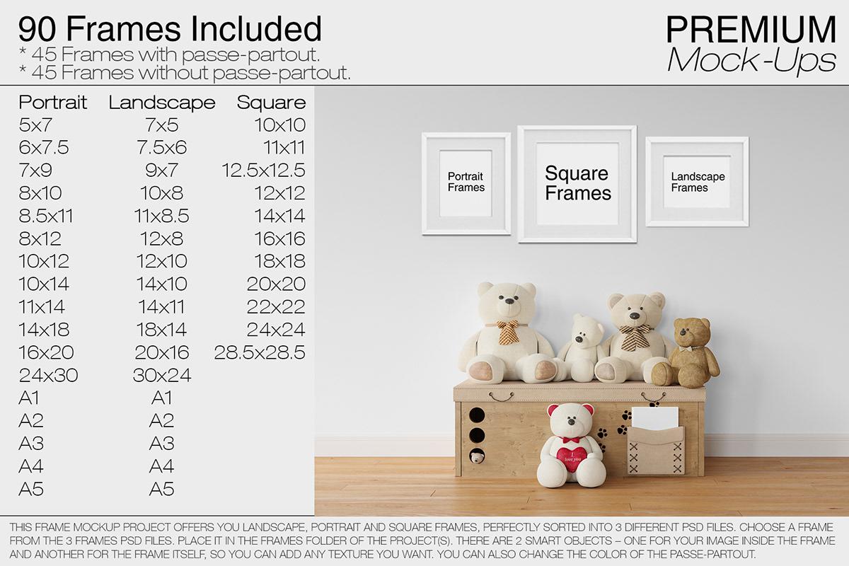 Modern 14x11 Frame Gallery - Frame Photo Design Ideas ...