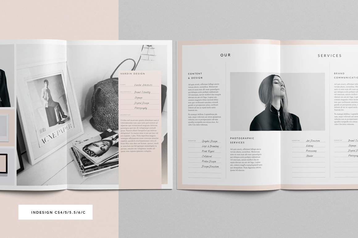 portfolio layout ideas - Monza berglauf-verband com