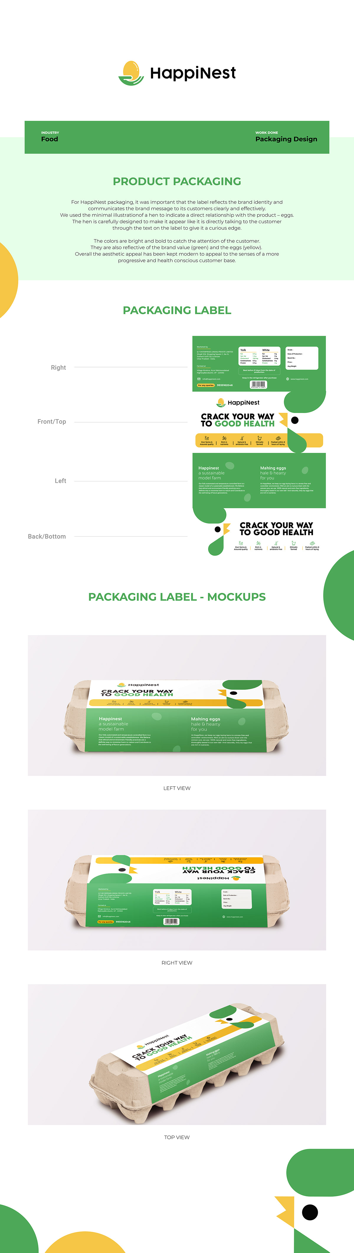 branding  label design label packaging label product Packaging packaging design packaging identity packaging mockup