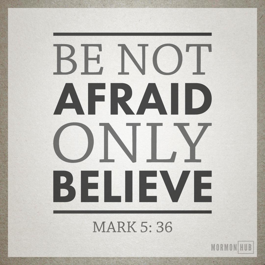 Book Of Mormon Quotes Ldsmormon Inspirational Quotes On Behance