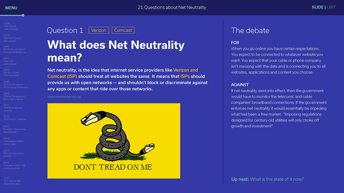 enforces net neutrality laws - 1200×675