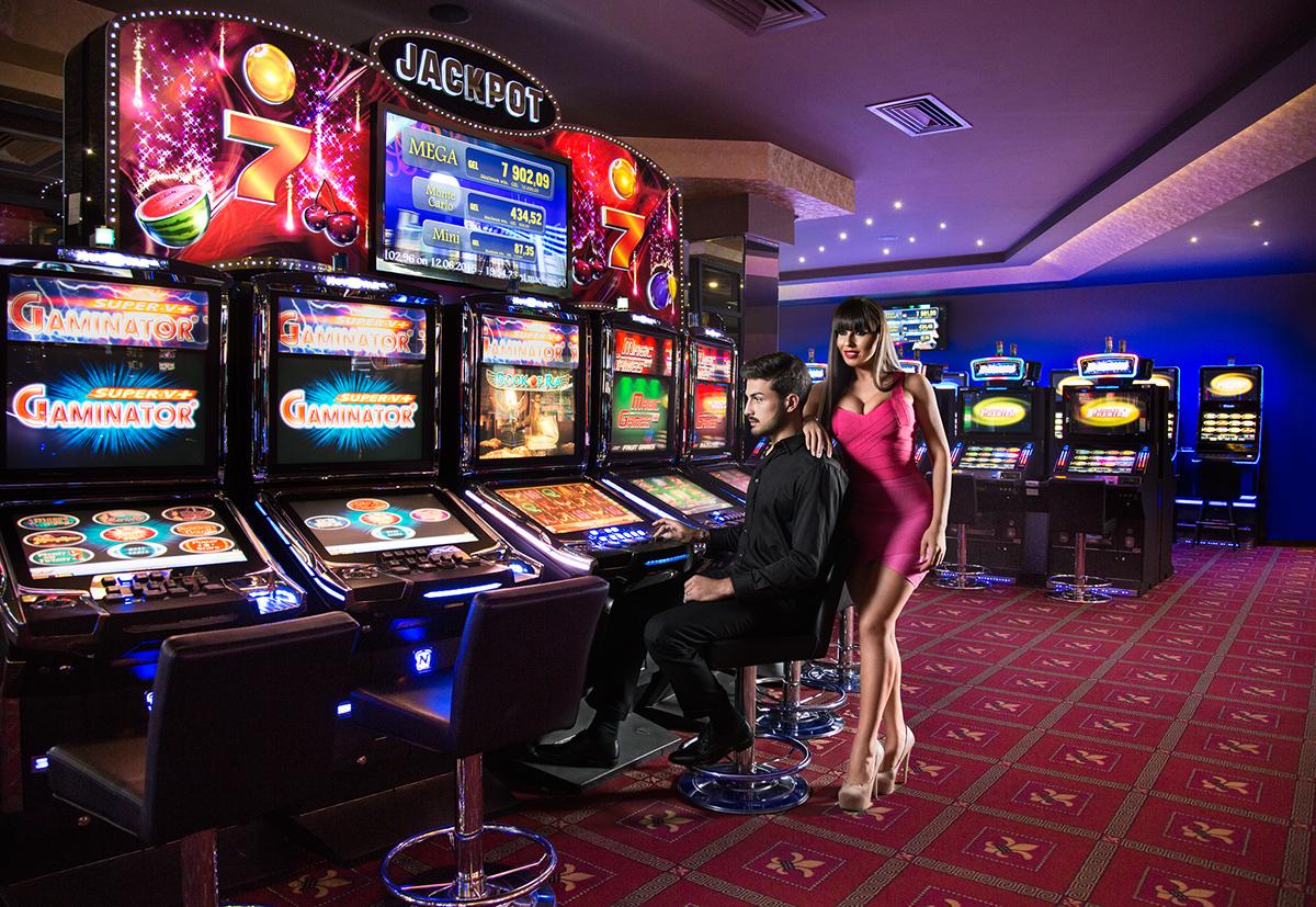 Monte carlo casino commercial online casino instant bonus