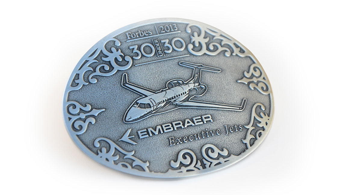 Accessory,aviation,belt buckle,buckle,Fashion ,gift,jets,metal,pewter