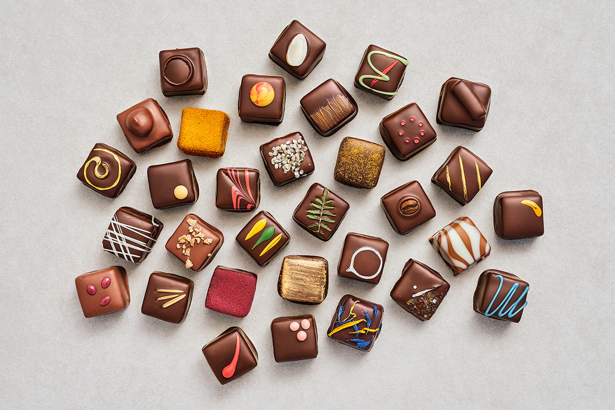 artisan chocolate factory Chocolaterie eat local farmers Food  lifestyle Photography  portraits storytelling
