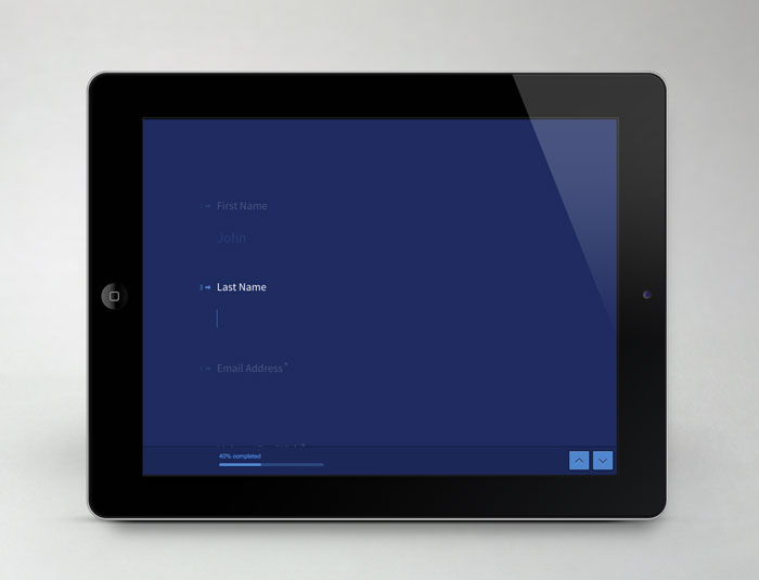 html5 css3 php Responsive scss