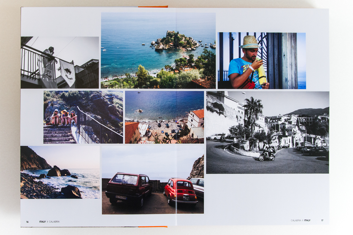 AEGEE Europe Travel book photography book photobook summer university Documentary Photography final project Major project LCC London UAL editorial Travel Photograpy