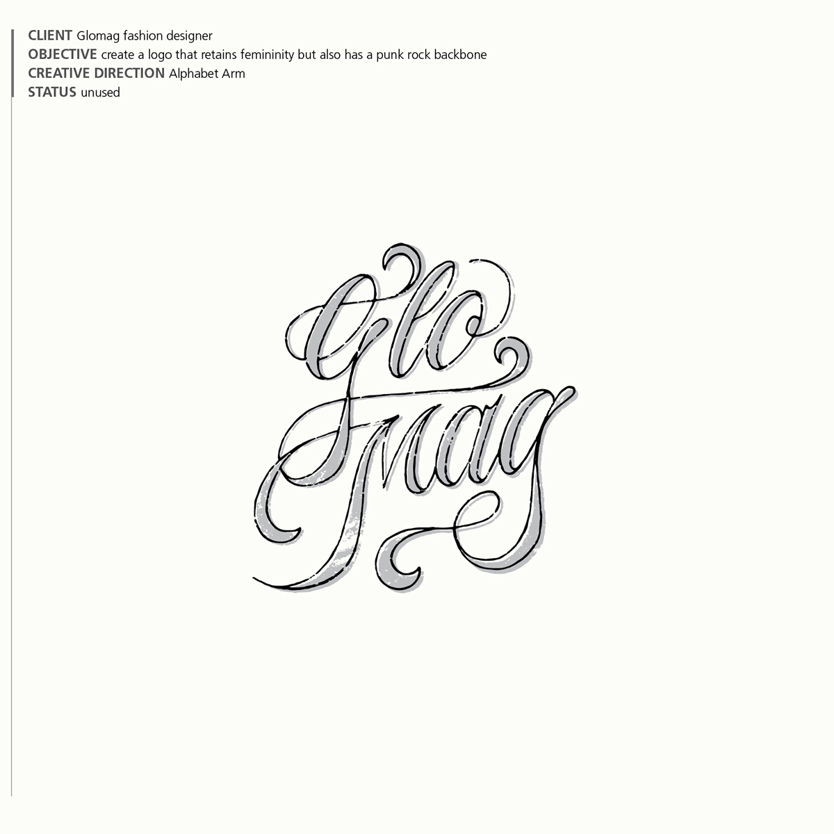 Logo Design art direction creative identity systems HAND LETTERING logos logofolio Logotype logomark lettering Icon mark GD2015
