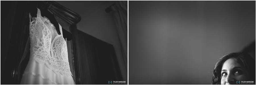Image may contain: indoor and screenshot