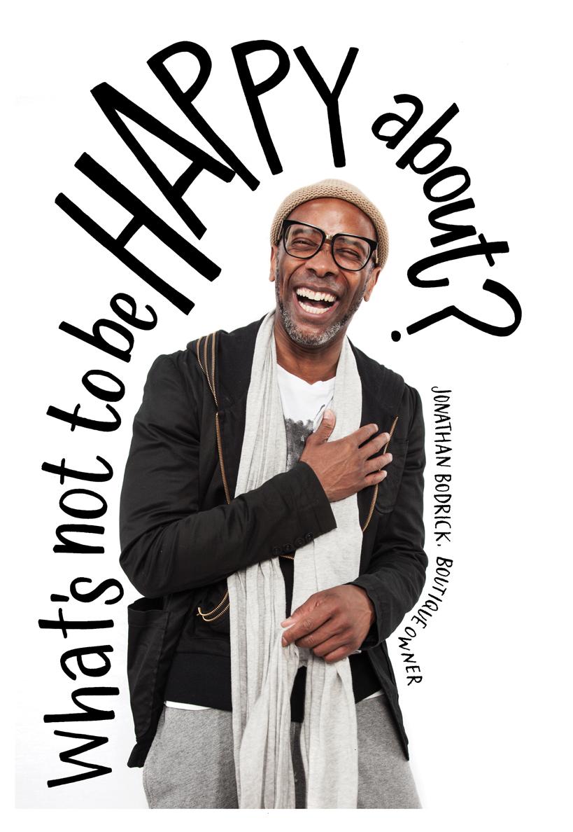 HAND LETTERING lettering wacom promo Self Promotion newsprint Lookbook brush lettering
