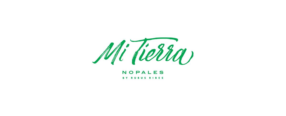 logos memela Guadalajara mexico monterrey CDMX mcallen