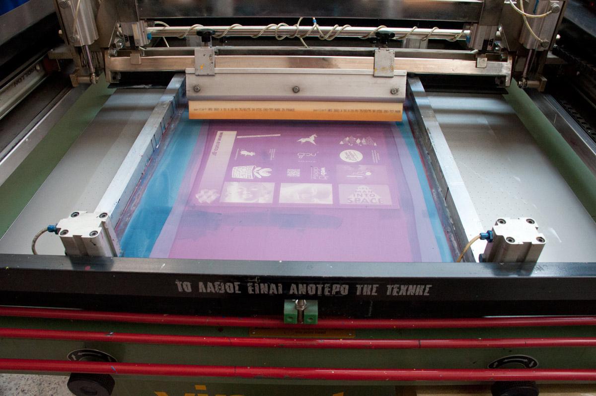 tind, silkscreen,silk screen,Serigraphy,serigraph,cards,print,card,business,printmaking,Love,passion,creative,inks