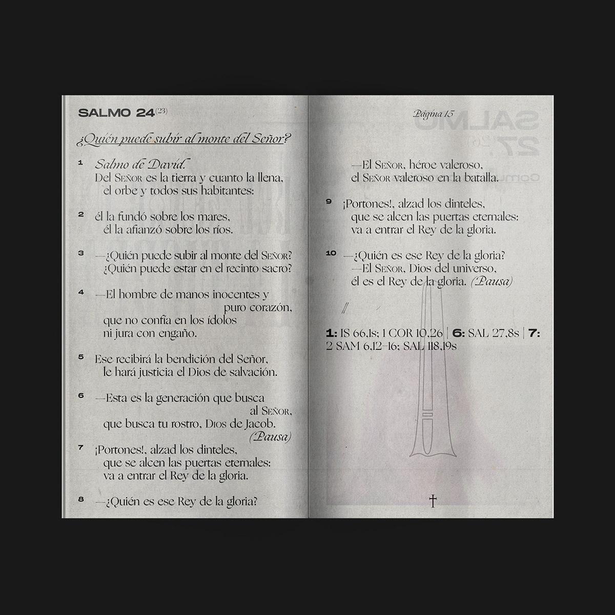 salmos,Psalms,religious,david,bible,Biblia,ogg,digestive,misa,Christian