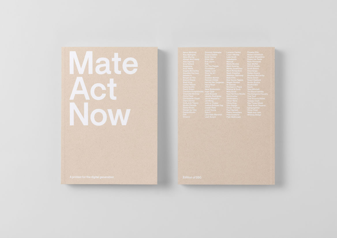 book design,climate change,graphic design ,posters,typography