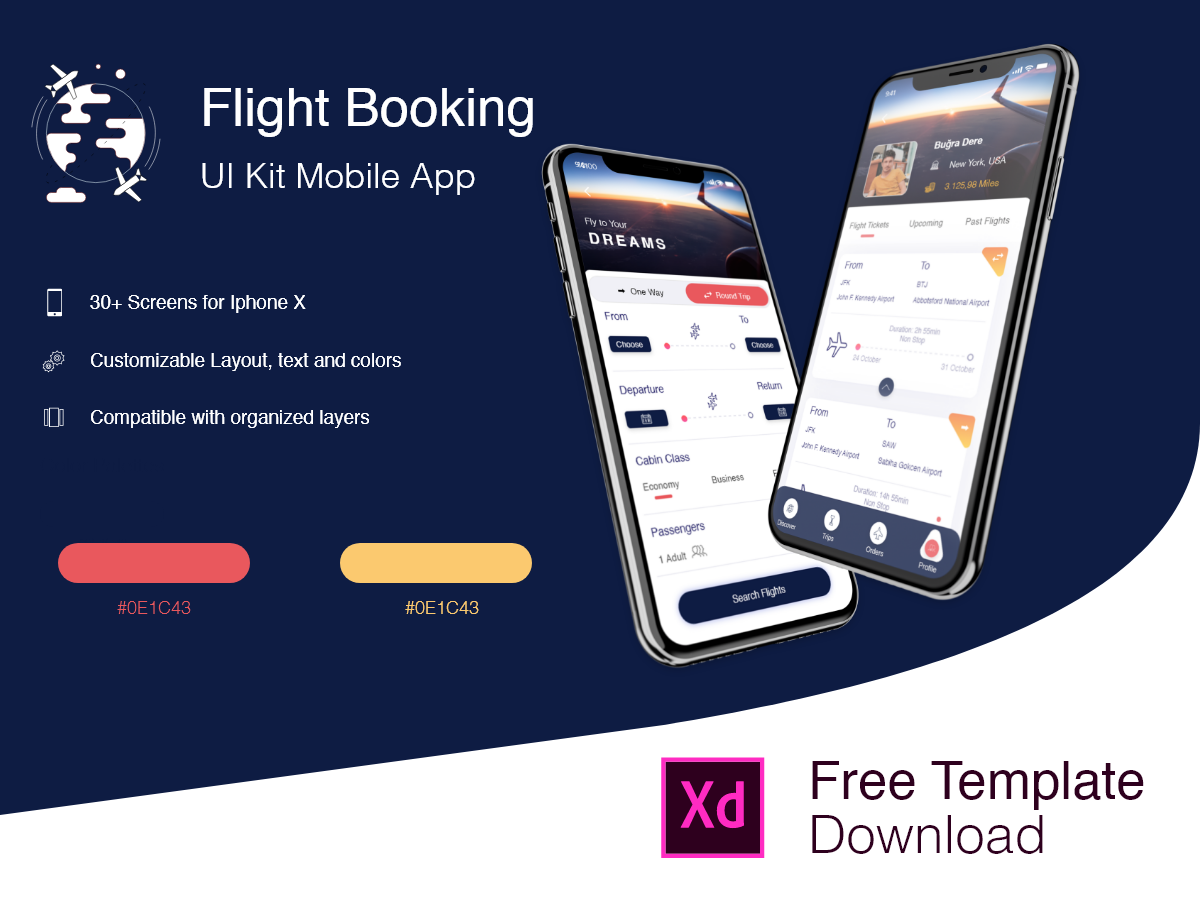 app,creative,free,freebie,kit,mobileui,template,UI,uiux,ux